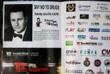 TasteOfAsia-2012-2727-2.jpg