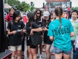 TasteOfAsia-2012-2733.jpg