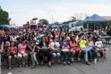 TasteOfAsia-2012-2757.jpg