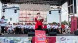 TasteOfAsia-2012-2790.jpg