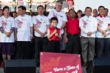 TasteOfAsia-2012-2797.jpg