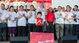 TasteOfAsia-2012-2798.jpg