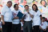 TasteOfAsia-2012-2800.jpg