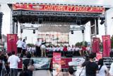 TasteOfAsia-2012-2802.jpg