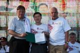 TasteOfAsia-2012-2803.jpg