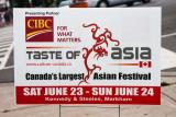 TasteOfAsia-2012-2828.jpg