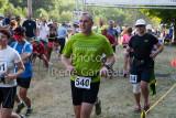LimberlostRace-2012-2426.jpg
