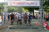 LimberlostRace-2012-2442.jpg