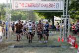 LimberlostRace-2012-2443.jpg