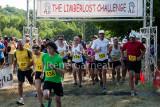 LimberlostRace-2012-2544.jpg