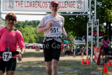 start_finish_line_2