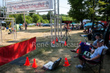 LimberlostRace-2012-2859-2.jpg