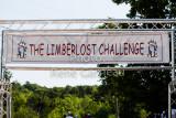 LimberlostRace-2012-3325-2.jpg