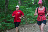 HF_TrainingRun_July12-3896.jpg