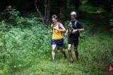 HF_TrainingRun_July12-3921.jpg