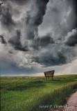 South Dakota 2011