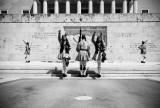 Athens Walk, 12 May 2012