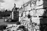 Part of Athens Agora