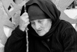 Karpathos - Women of Olympos