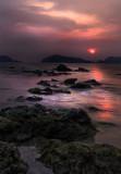 Ko Mak sunset