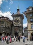 Zytglogge (16th century)