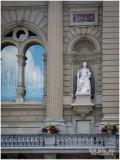 Swiss Parliament