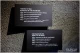 Memorial tablet Jungfrau railway