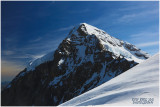 Mönch (4.107 m)