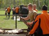 055_regsportdag2011.jpg