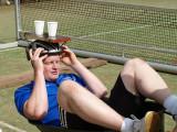 065_regsportdag2011.jpg