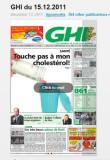 Publiée en France
