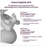 Publiée en Allemagne