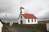 Ættarmót haustið 2007