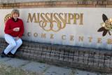 November 18, 2011
