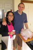 November 24, 2011