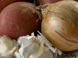 19 - Roasted Potatoes 1