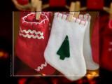 December 24th: Will Santa fill them?