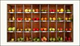 Pommes à croqueroriginal >2 mega