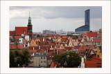 WrocławNouvelle époque