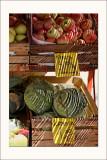 WrocławFruits et légumes