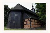 DolskLa vieille église