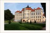 Chateau de Rogalin