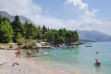 South Dalmatia