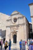 Dubrovnik. Part 1