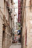 Dubrovnik. Part 2