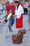 Dubrovnik. Part 3