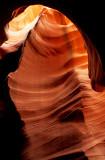 The  Sea Horse, Antelope Canyon, AZ