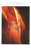 Lower Antelope Canyon, Arizona Highways Engagement Calendar 2012
