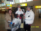 opa_is_leaving_to_teheran