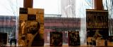 CLM_9550.jpg - Powell's Bookstore